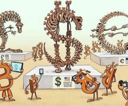 sistem bitcoin)
