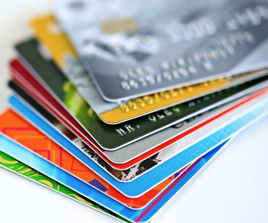 Cards Operations And Payments Community Banking Brief